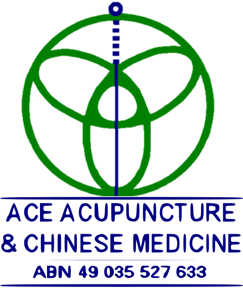 Ace Acupuncture